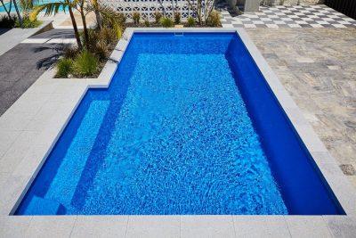 Hayman Pool8m x 4m