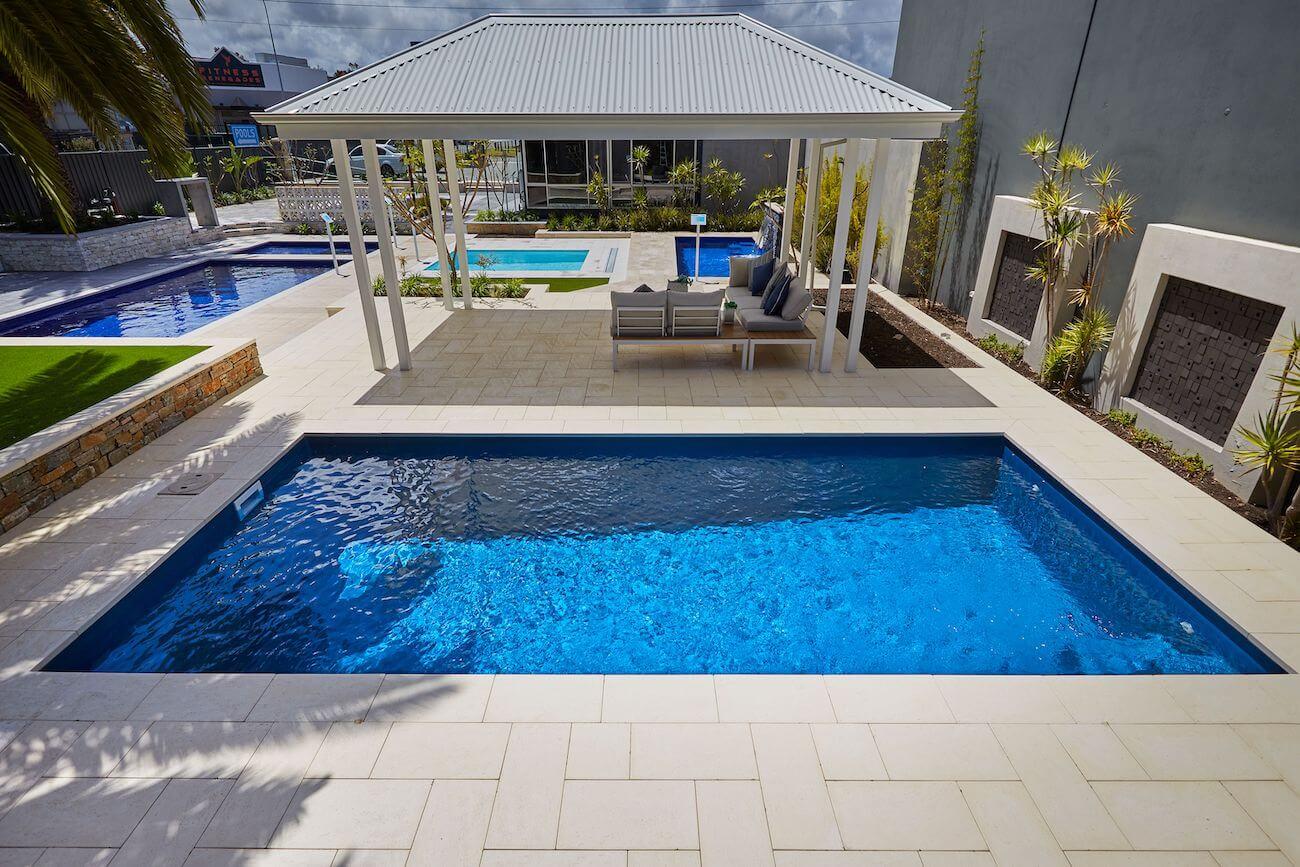 7m-jurien-pool-2