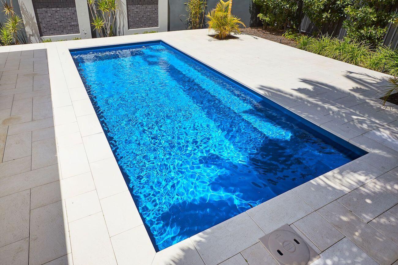 7m-jurien-pool-4