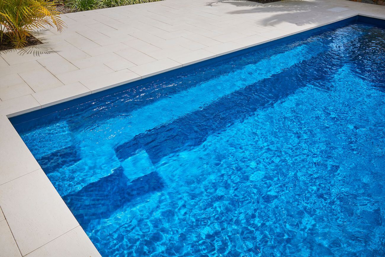 7m-jurien-pool