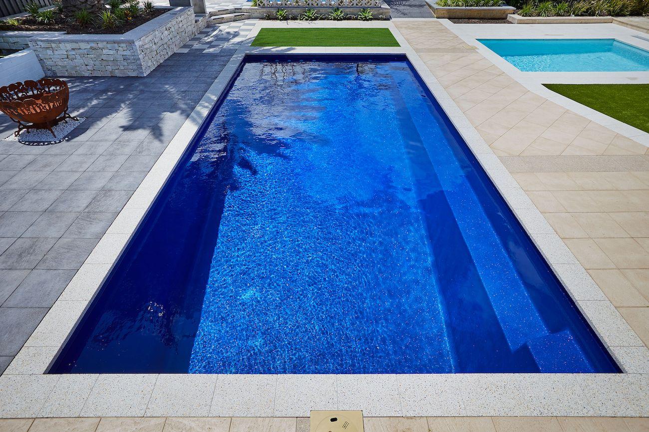 8m-hampton-pool