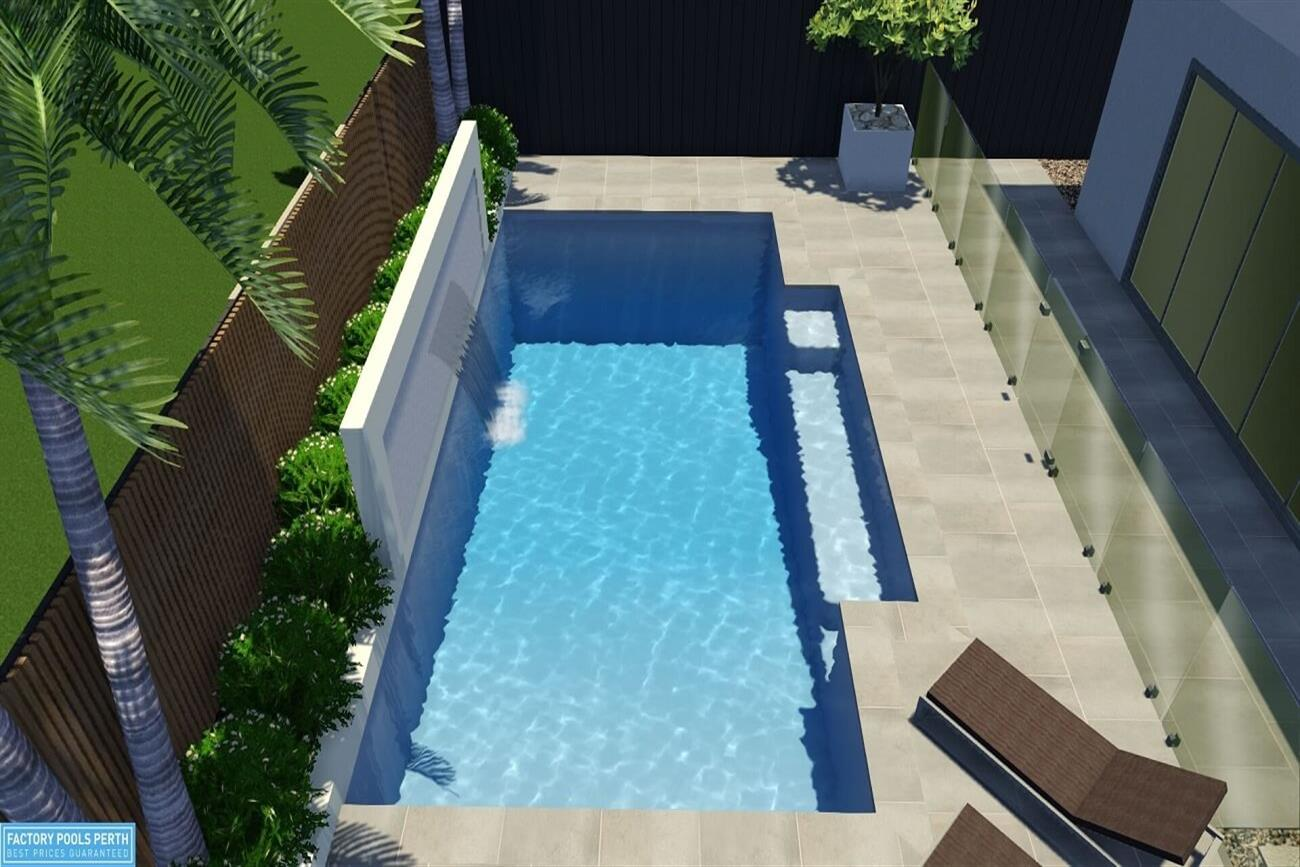 Medina-8m-factory-pools-perth-2