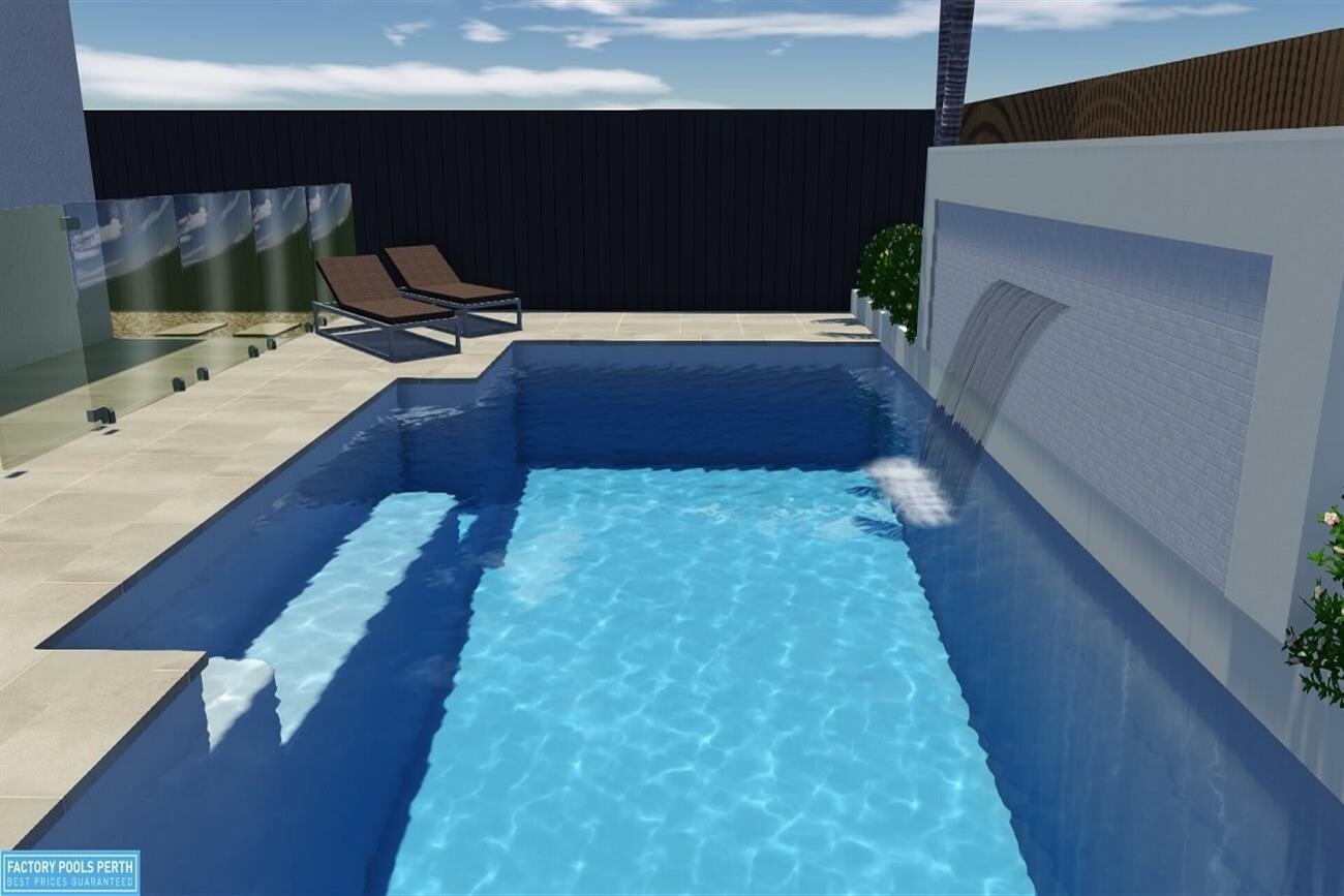 Medina-8m-factory-pools-perth-3 (1)
