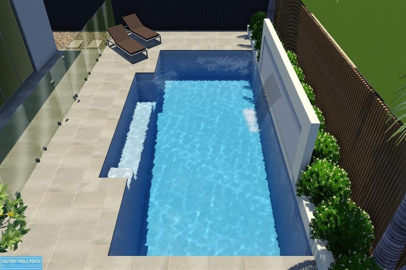 Medina-8m-factory-pools-perth-4