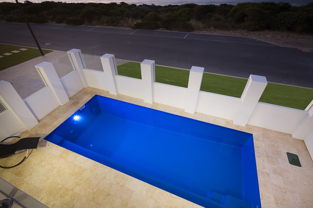 factory-pools-jurien-pool3