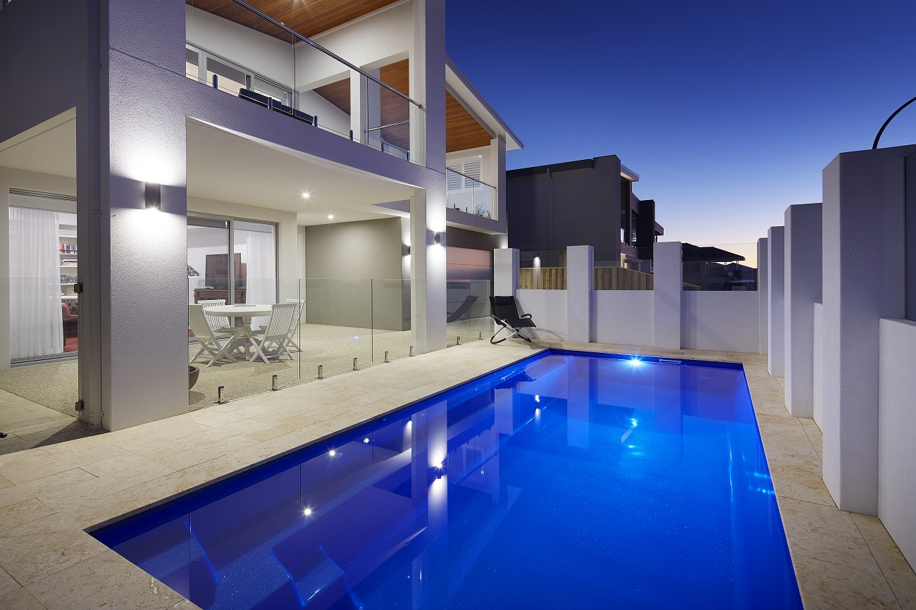 factory-pools-jurien-pool8