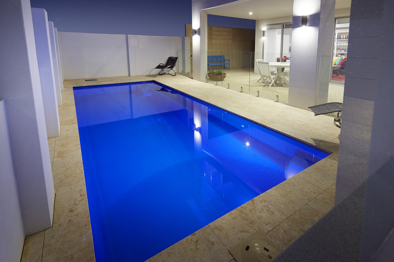 factory-pools-jurien-pool9