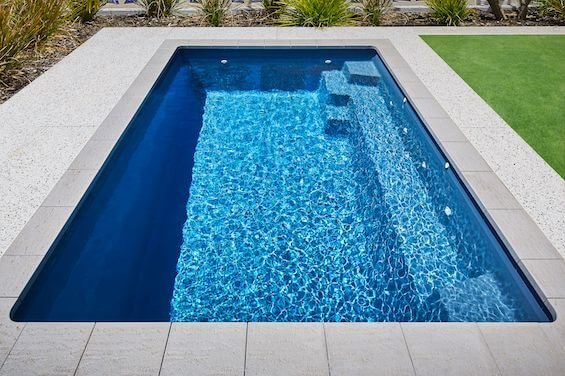 Jurien Pool5m x 3m