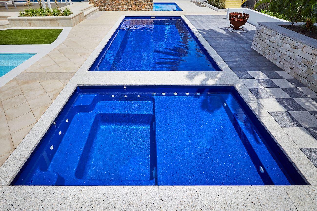 8m-hampton-pool-3
