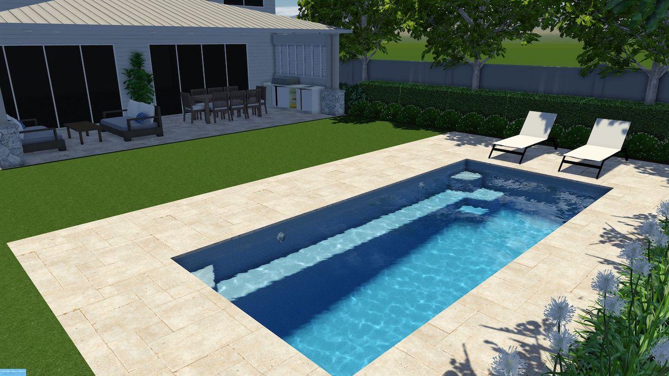 cervantes-pool-1300-4