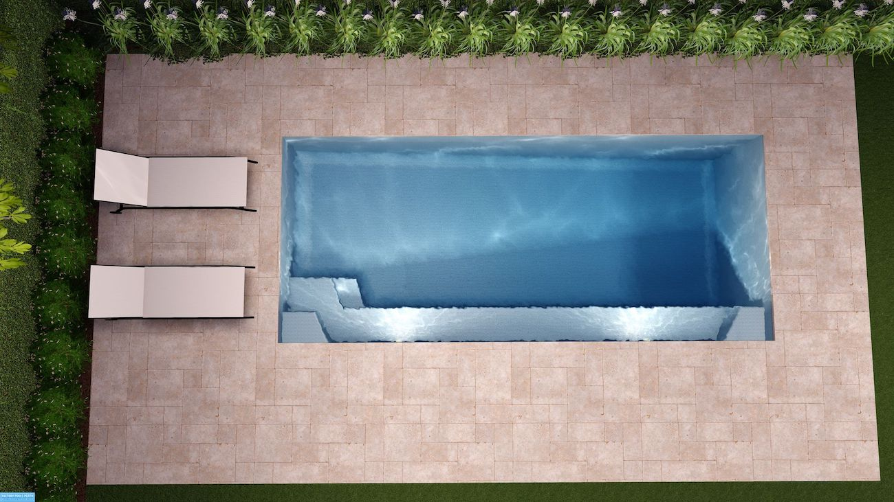 cervantes-pool-1300-5