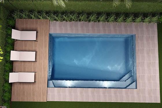 hampton-grande-pool-main-560