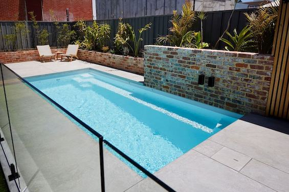 Fibreglass Pools Perth Fibreglass Pool Prices Factory Pools Perth