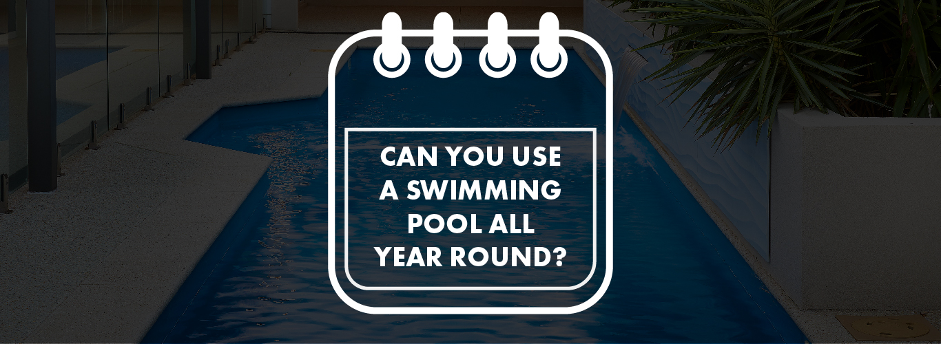 can-you-use-a-swimming-pool-all-year-round