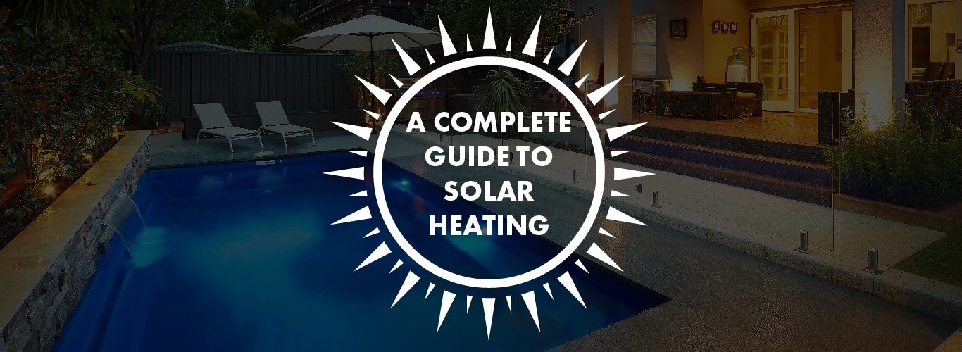 complete-guide-to-solar-heatin