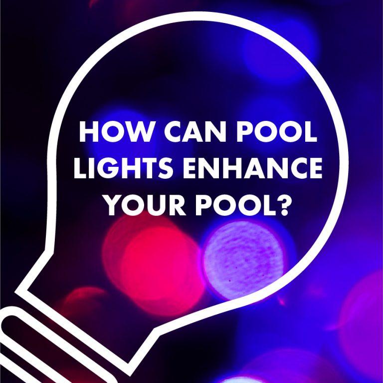 fibreglass-pool-lights