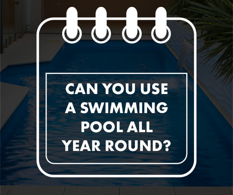 can-you-use-swimming-pools-all-year-round