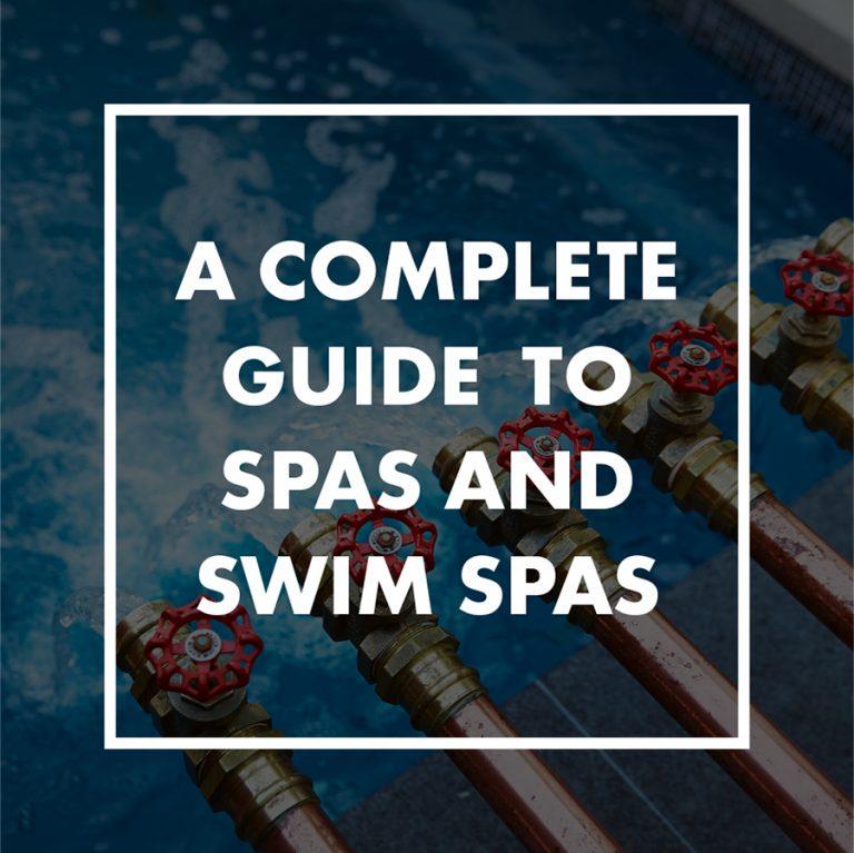 guide-to-swim-spas