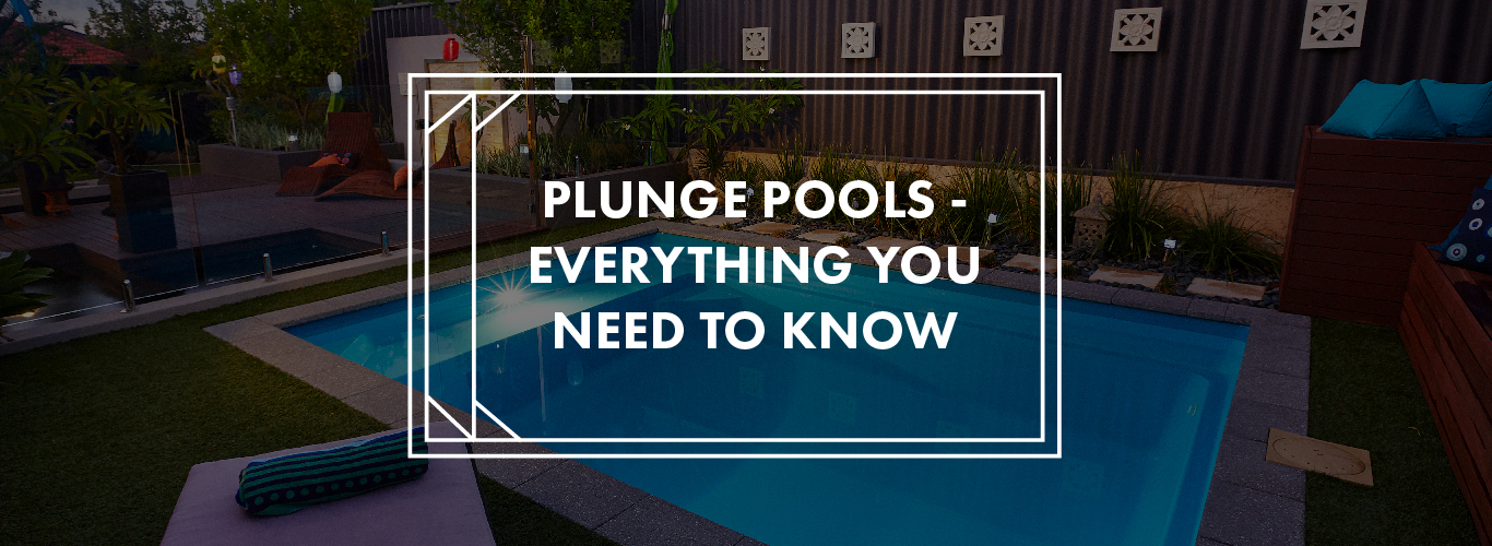 plunge-pools-everything-you-need-to-know