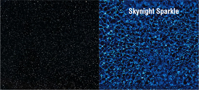 skynight-sparkle