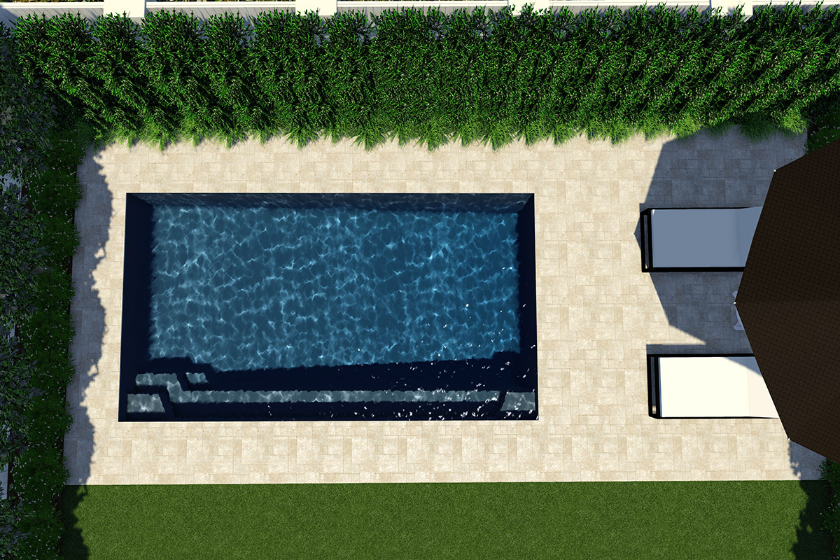 Barrier Reef Pools - Horizon 7.5m_006