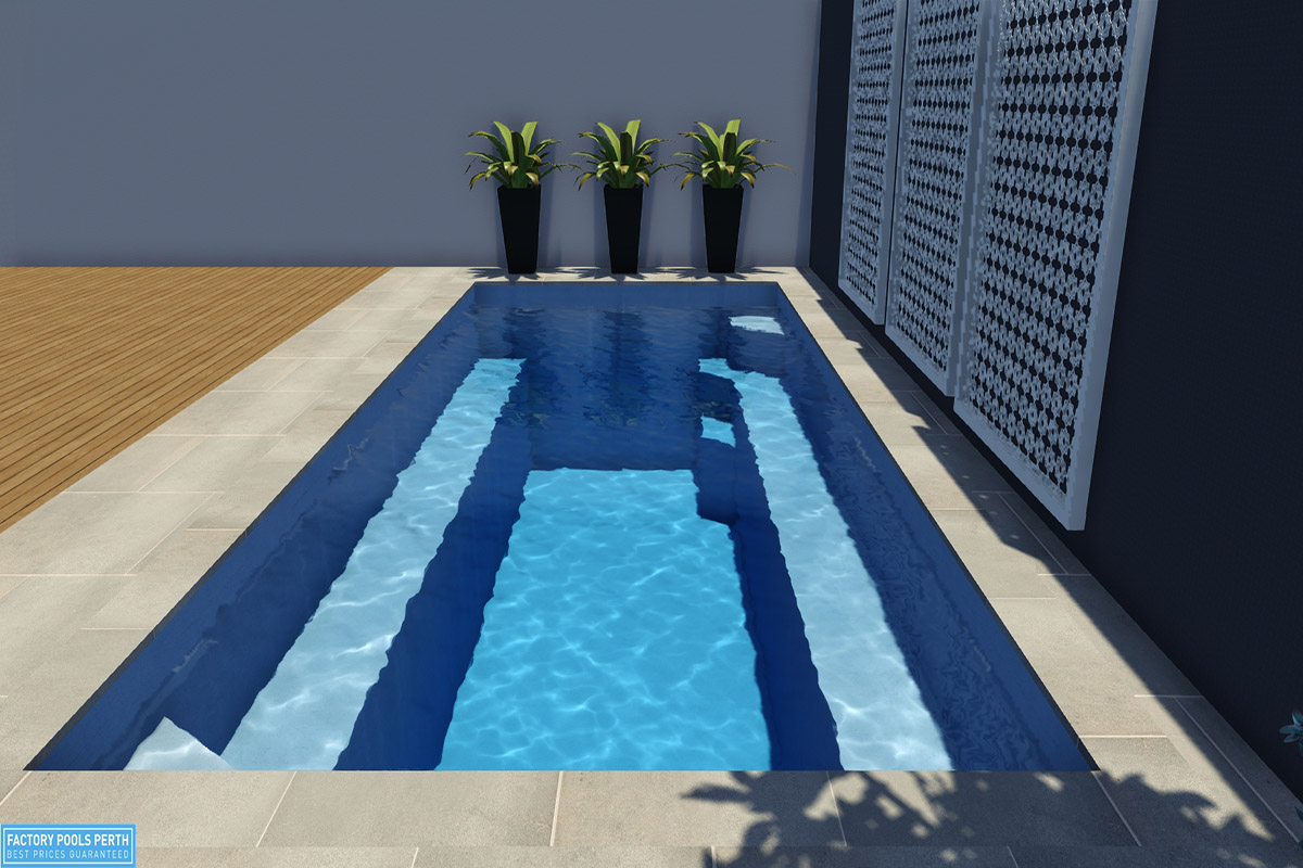 Barrier Reef Pools Nthside - Display Centre - Copy - Copy_005