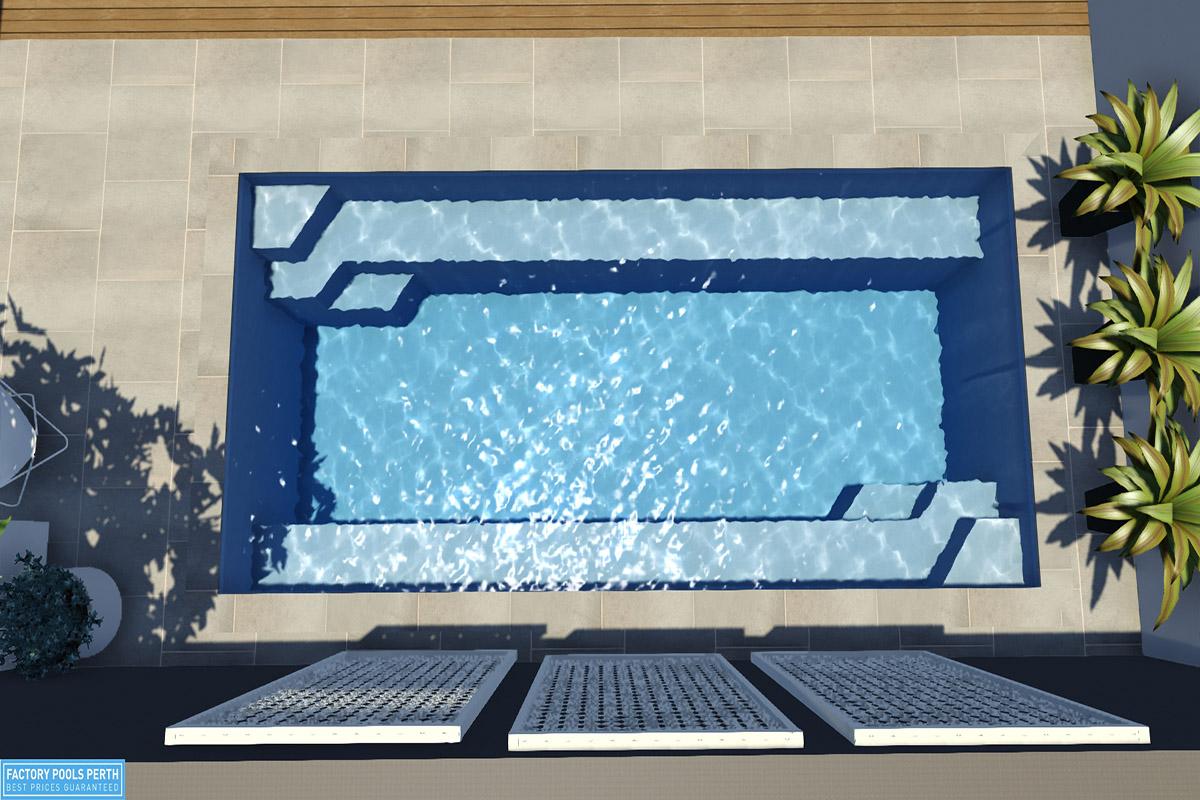 Barrier Reef Pools Nthside - Display Centre - Copy - Copy_009