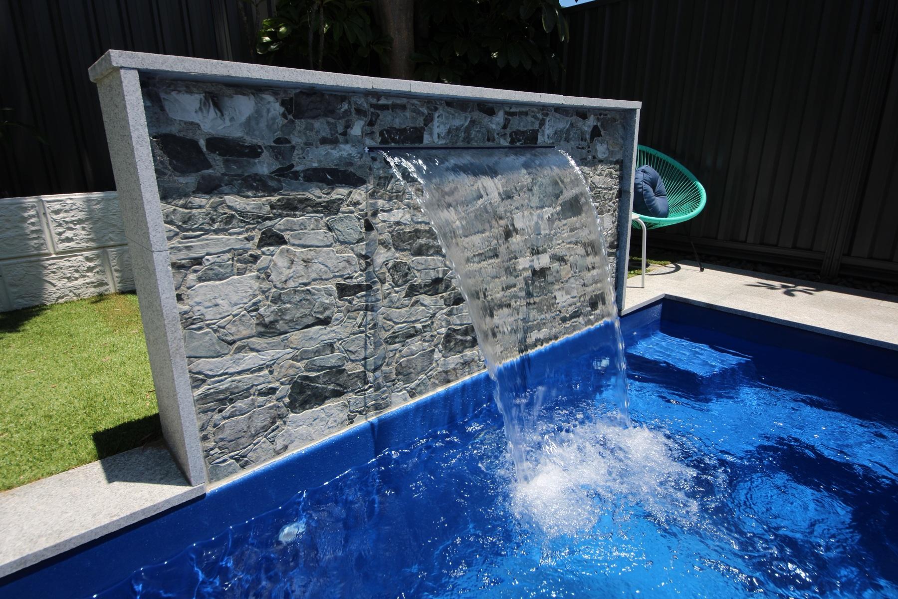 scarborough-pool