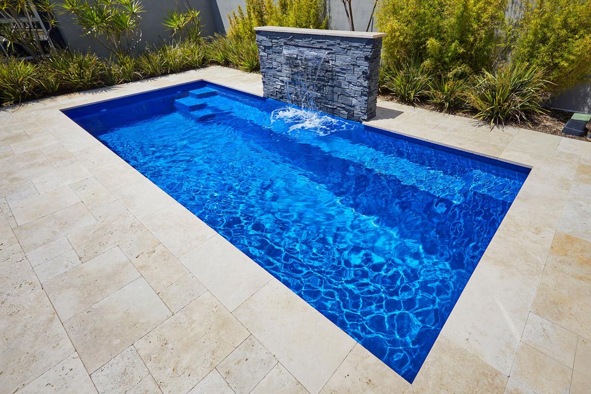 stradbroke-pool-dark-blue-large (4)