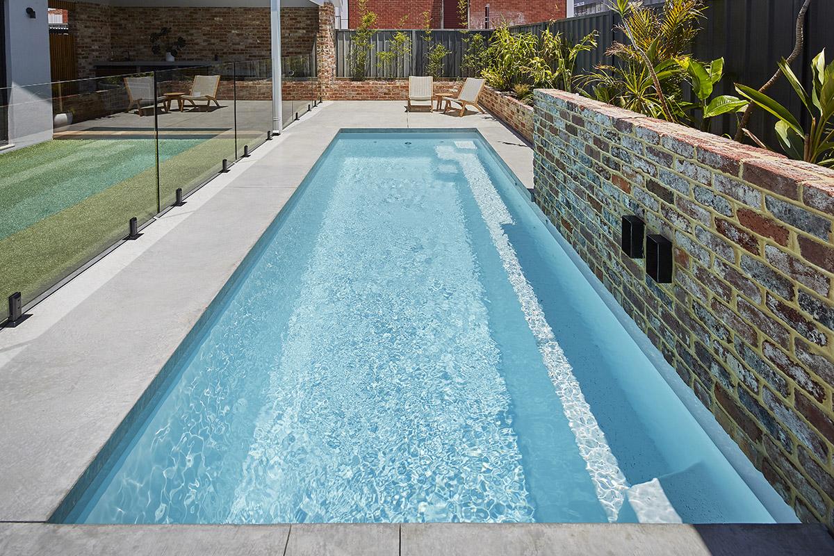 stradbroke-pool-light-blue-large (5)