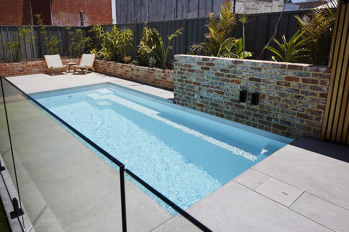 stradbroke-pool-light-blue-large (7)
