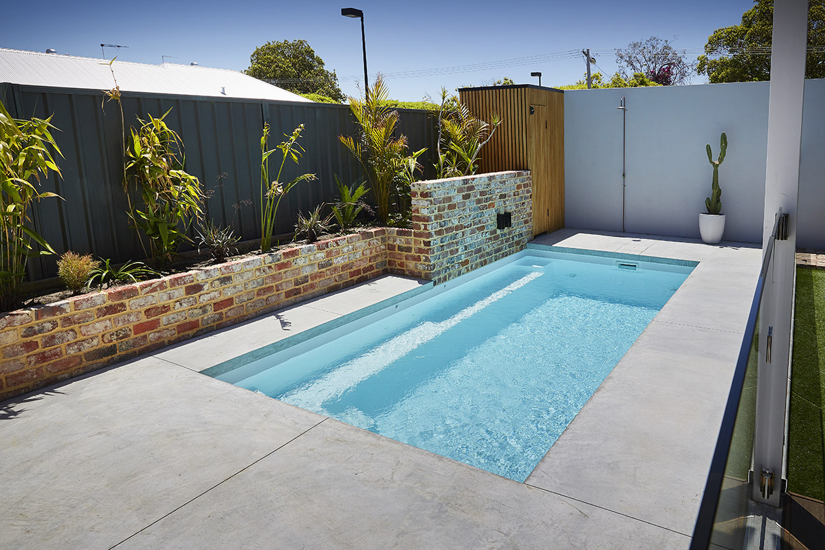 stradbroke-pool-light-blue-large (8)