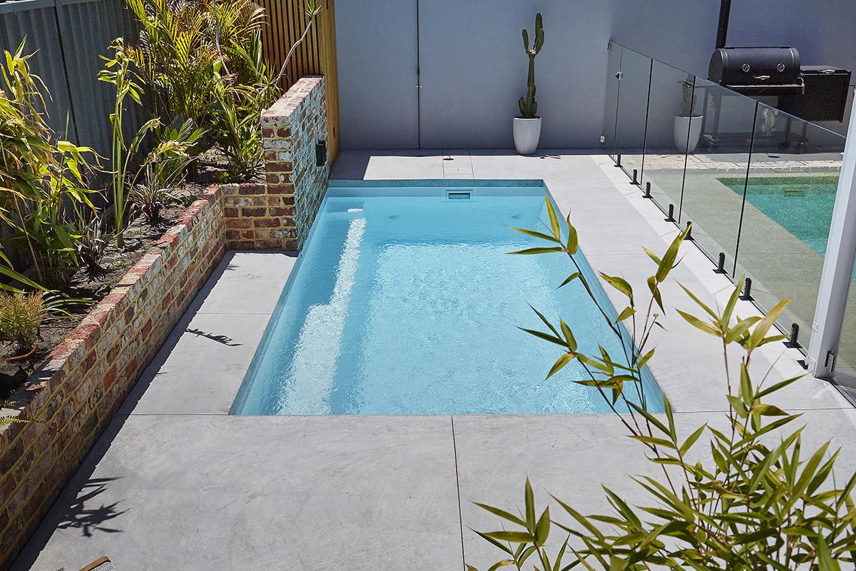 stradbroke-pool-light-blue-large (9)