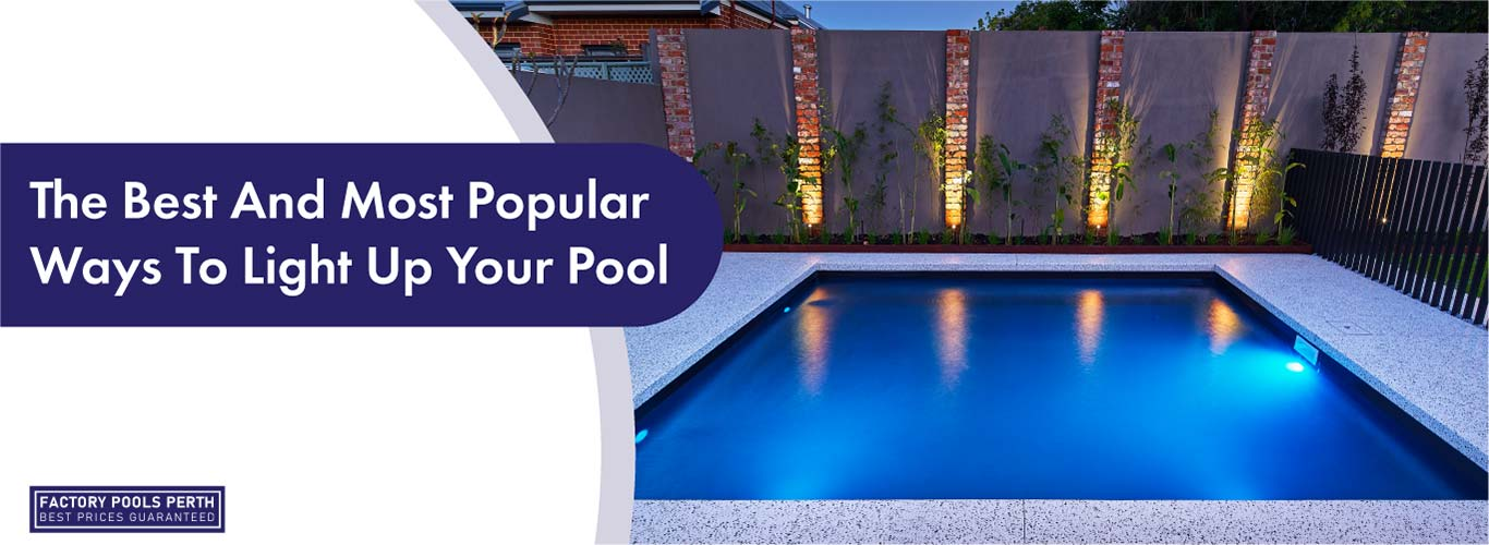 the-best-ways-to-light-up-your-pool-landscape