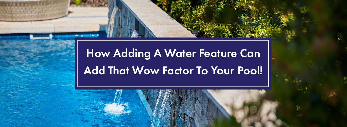 adding-a-water-feature-landscape