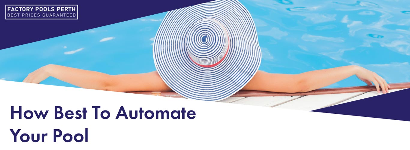 how-best-to-automate-your-pool-landscape